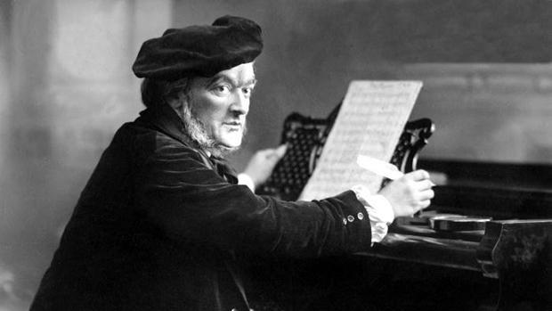 La radio pública israelí se disculpa por emitir una pieza de Wagner